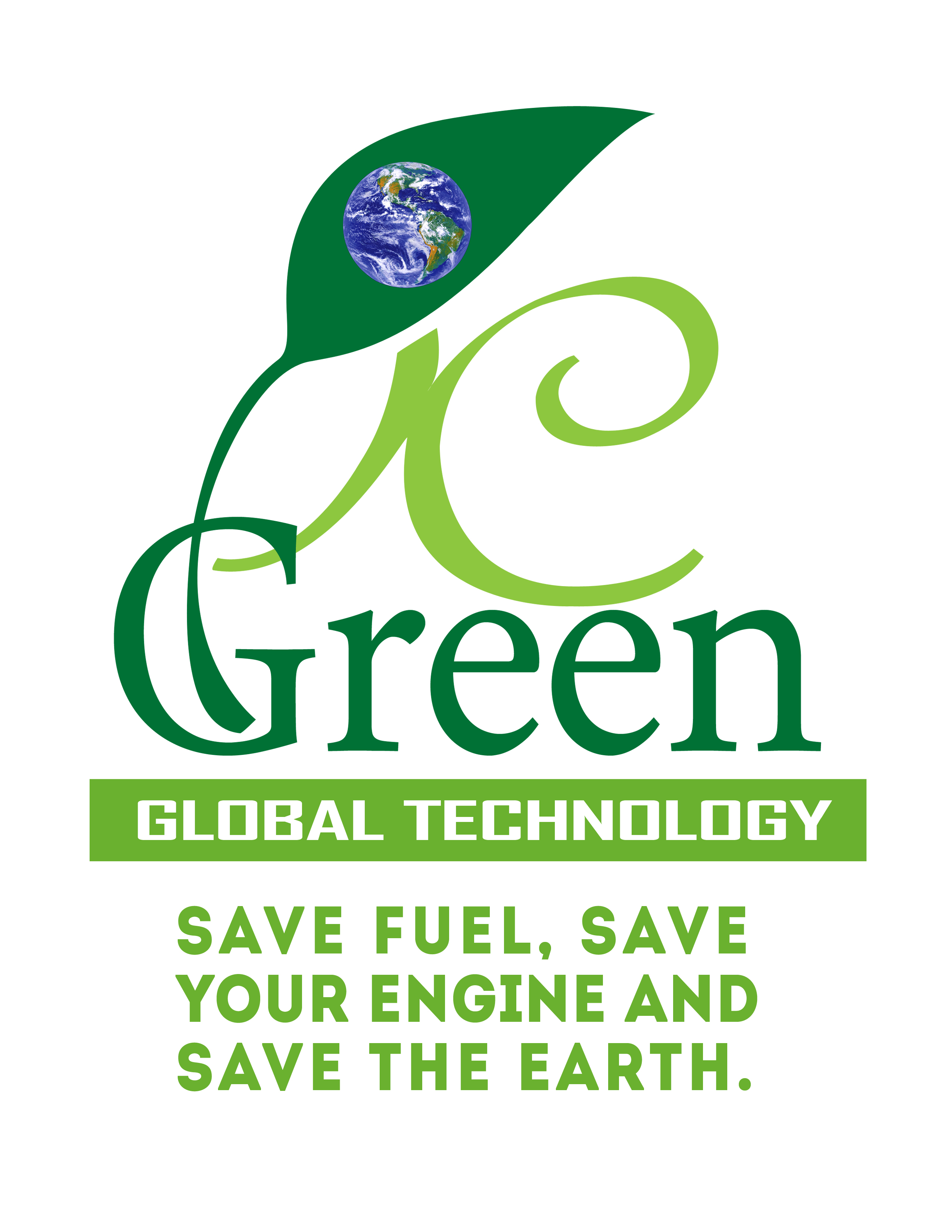 Green Global Technology
