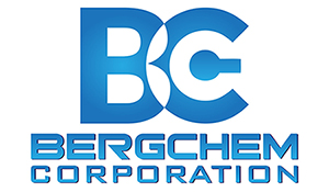 BERGCHEM Corp.