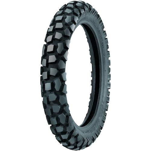 Sapphire Tire E704