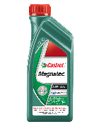 Magnatec