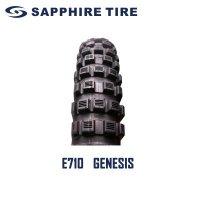 Sapphire Tire E710