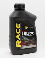 Ultron Race