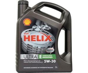 Helix Ultra E