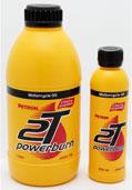 2T Powerburn
