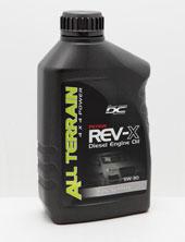 Rev-X All Terrain