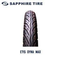 Sapphire Tire E715