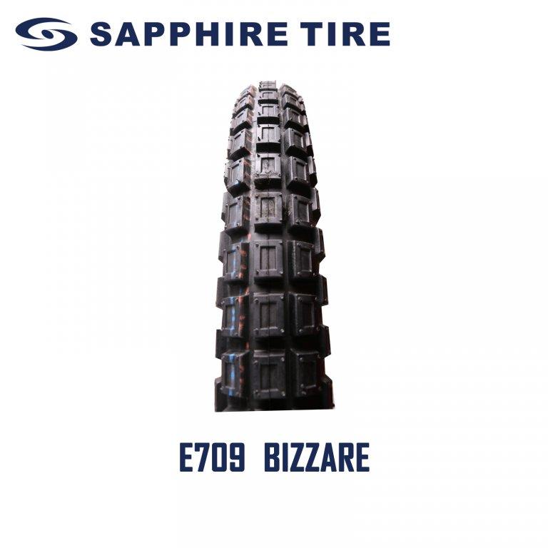 Sapphire Tire E709