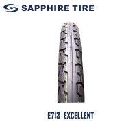 Sapphire Tire E713