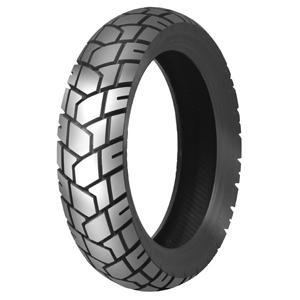 Sapphire Tire E705