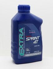 Sprint 4T Extra