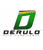 Derulo Primus