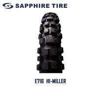 Sapphire Tire E716