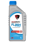 Raimol FLASH 4T Power SAE