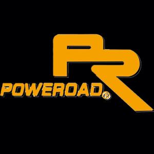 Poweroad
