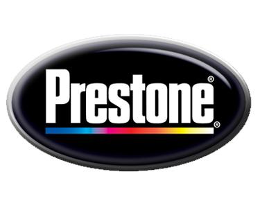 Prestone