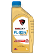 Raimol FLASH1GOLD 4T