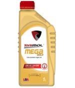 Raimol Mega Gold