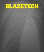 Blazetech Tires