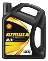 Rimula R3+ 40