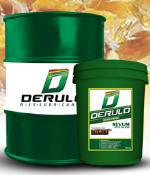 Derulo Sevum EP2